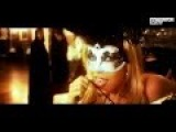 DJ Shog - Another World (10 Years) (Official Video HD)