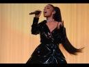 Ariana Grande - Dangerous Woman (New York City live 2017, Dangerous Woman Tour)