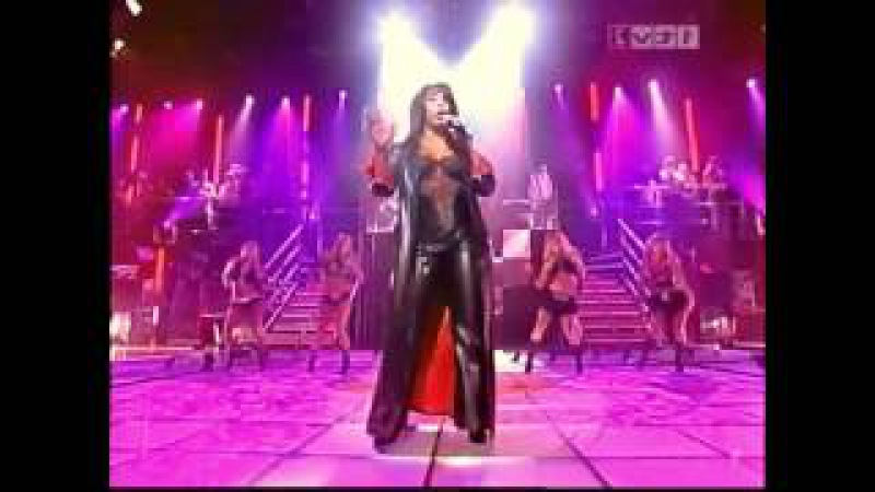 Donna Summer- Hot Stuff/ Bad Girls [digital] hi*fi