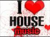DJ Antoine &amp Mad Mark - Eskalation (Chris Ortega &amp Thomas Gold Remix)