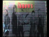 The Arrows - Bad Reputation ( AOR Melodic Rock )