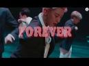 Let's Make It Forever_Chanyeol x Baekhyun