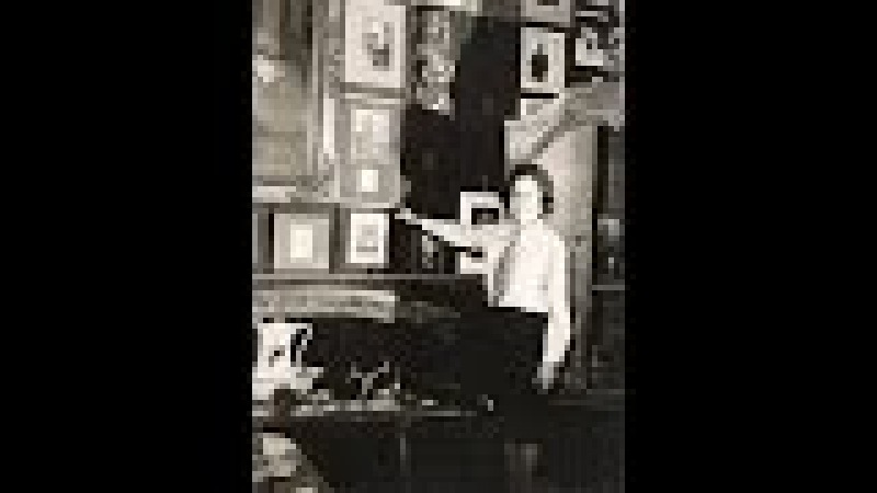 Chopin - Guiomar Novaes (1954) - Nocturnes