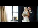 Wedding Clip V+E