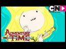 Время приключений Флейта полный эпизод серия целиком Cartoon Network