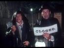Трест, который лопнул 3 серия 1982 фильм