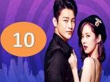 Я помню тебя Серия 10 - Корейские сериалы