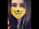 Izabella__005 video