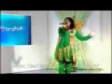 Pari Ghulami ~ Arman De Arman ~ Afghan Pashto New Song