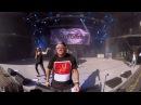 DJ Oku Luukkainen feat Solid Base Mighty 44 - Coming Alive Tonight at Himos Jysäri Festival 2017