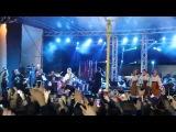 Олег Скрипка - Хай несе мене рка