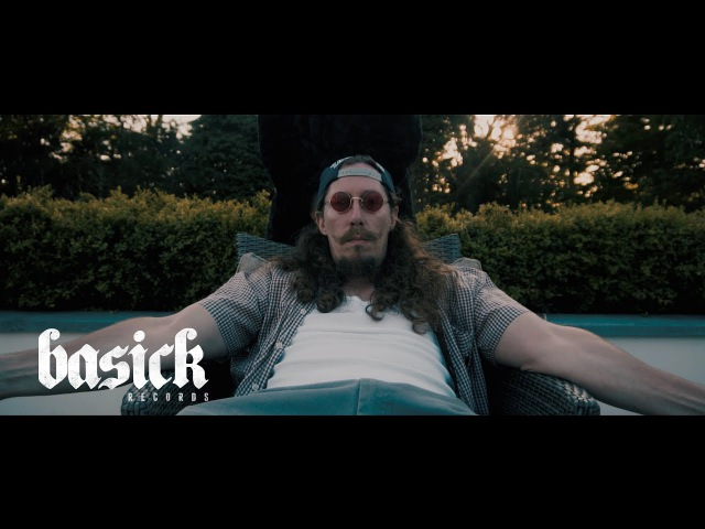 A TRUST UNCLEAN - Exonerate (Official HD Music Video - Basick Records)