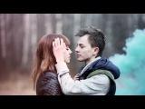 Кисин Никита - Не обман(О чем плачет небо)