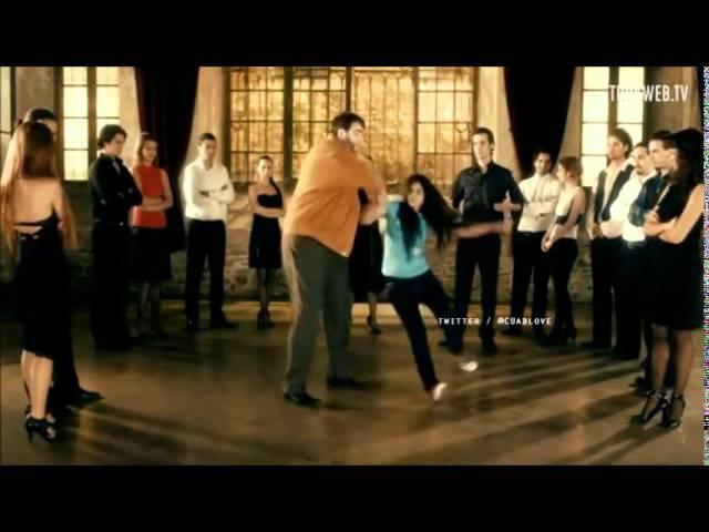 Çağatay Ulusoy - Figüranlık Günleri | Recep Ivedik 3
