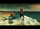 J Alvarez Actua Official Video