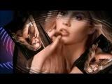 Коротко о жизни Клер Холт сыгравшую роль Сестры Клауса в сериале дневники вампира