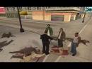GTA San Andreas Sobrevivencia capitulo 1 loquendo