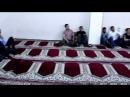 12 ramazan (7 iyun) Sübh İmam Həsən Məscidi 2017 -Hacı Eldayaq Huseynov