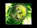Zakaos Tone Parasite Arcon Mind Parasites Muscle Parasites Killer Color Therapy Tones