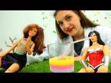 Кукла #Барби и