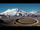Многие были в панике Альпинисты набрались смелости рассказать про 6666 метров на горе Кайлас