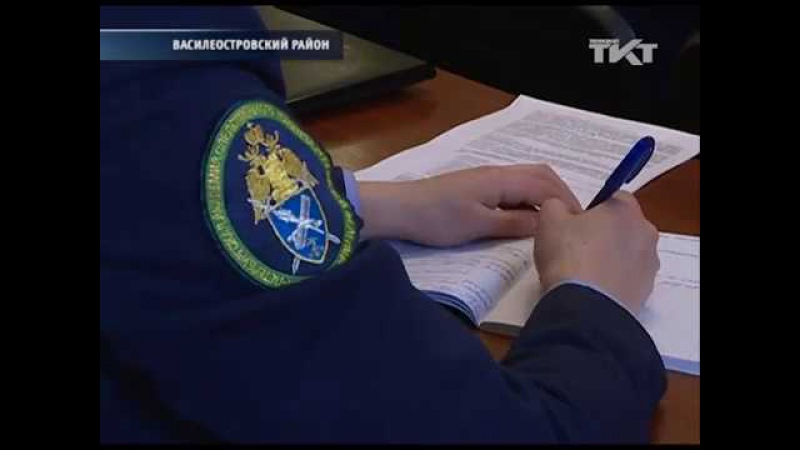 Кадетский корпус Следственного комитета наберёт 40 кадет