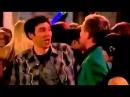 Смешные дубли 3 го сезона Как я встретил вашу маму