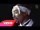 2pac - U Can Be Touched(feat. Outlawz)