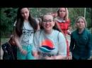 Теремок 2017 игровой короткометражный фильм