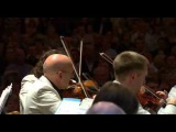 BBC Scottish Symphony Orchestra - The Black Pearl from Pirates of the Caribbean