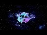 R3HAB &amp VINAIHow We Party (SCRVP X WiZDM Remix)