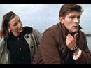 Elpojiet dziļi filma 1967 Latviešu kino filmas pilnās versijas