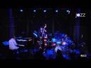 Wycliffe Gordon Band Live at Dizzy's Club 2014