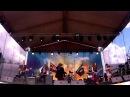 Кровавый Риф - Дай Краба! (live @ Folk Summer Fest 2017)