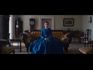 LADY MACBETH - UK TRAILER HD - ON BLU-RAY & DVD AUGUST 21