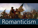 Romanticism Overview from Phil Hansen