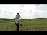 vlc-record-2017-06-27-15h04m27s-Жизнь без тебя красивые песни шансона.mp4-.mp4