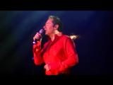 Ethan Freeman - Till I Hear You Sing (aus