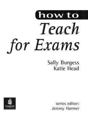 كيفية تعليم الامتحانات -i_WZ-EKBGc.jpg