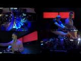 Sergey Kutsuev vs. Dmitry V - K&V Mix (Video Version)