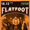 Flatfoot 56 | Киев | 10.12