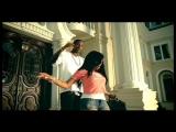 Fabolous  feat. Jermaine Dupri &amp T-Pain - Baby Don't Go (DVD) 2007
