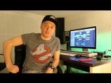 Видеоприглашение на Sochi Music Weekend от Hard Rock Sofa