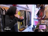 Les Reines du Shopping - Sp