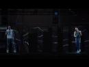 Wisin feat. Jennifer Lopez & Ricky Martin - Adrenalina (Premios Juventud 2014)