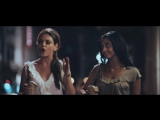 Секс по дружбе  Friends with Benefits (2011) (Трейлер)