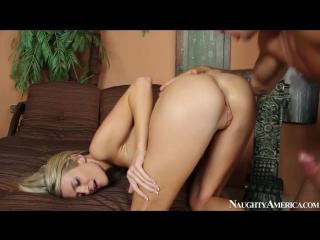Amanda Tate | porno sex orgy fuck порно anal brazzers |