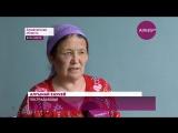 Двое молодых парней избили пожилую женщину в Алматинской области