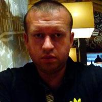 Dmitry Kozlov