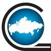 Грузоперевозки по России | АТС Логистика